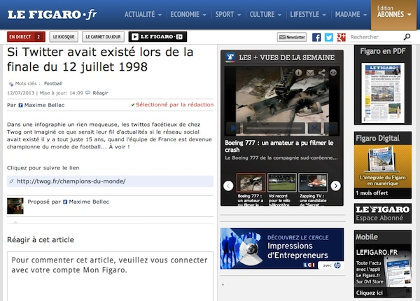 twog-Le_Figaro-120713