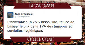 LA_TAXE_TAMPON_TWITTER_TWEETS_REACTION