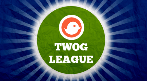 Image de couverture de l'article : Twog League