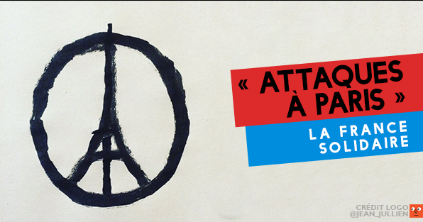 ATTAQUE_PARIS_ATTENTATS_TWITTER_REACTION_FRANCE_SOLIDAIRE