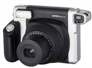 InstaxWide300