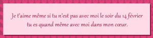 MESSAGES_AMOUR_C_aprl