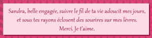MESSAGES_AMOUR_Sndr_kth