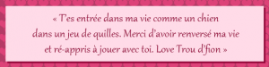 MESSAGES_AMOUR_TrouD_Eballe