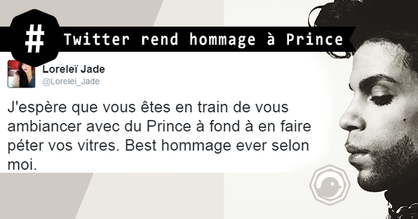 Twitter_rend_hommage_Prince