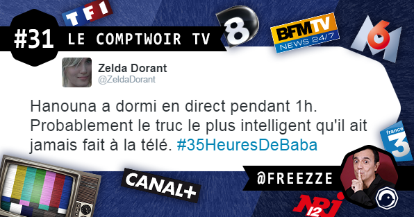 comptwoir_tv_tweet_television_canal_tf1_m6_d8_31